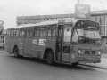 209-05-Leyland-Triumph-Werkspoor-a