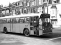 209-1a-Leyland-Panther-Hainje