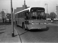 209-2a-Leyland-Panther-Hainje