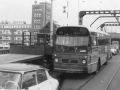 209-4a-Leyland-Panther-Hainje