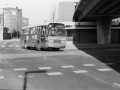 210-03-Leyland-Triumph-Werkspoor-a