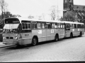 210-1a-Leyland-Panther-Hainje
