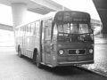 210-3a-Leyland-Panther-Hainje