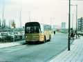 211-02-Leyland-Triumph-Werkspoor-a