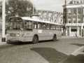 211-03-Leyland-Triumph-Werkspoor-a