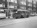 211-2a-Leyland-Panther-Hainje