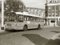 211-3a-Leyland-Panther-Hainje