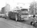 212-01-Leyland-Triumph-Werkspoor-a