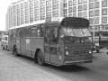212-02-Leyland-Triumph-Werkspoor-a