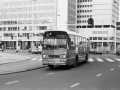 212-03-Leyland-Triumph-Werkspoor-a