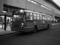 212-04-Leyland-Triumph-Werkspoor-a