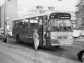 212-1a-Leyland-Panther-Hainje