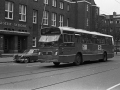 212-2a-Leyland-Panther-Hainje