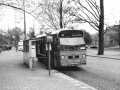 213-02-Leyland-Triumph-Werkspoor-a