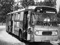 213-04-Leyland-Triumph-Werkspoor-a