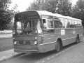 214-01-Leyland-Triumph-Werkspoor-a