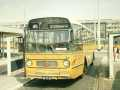 215-01-Leyland-Triumph-Werkspoor-a