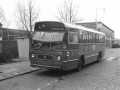 215-02-Leyland-Triumph-Werkspoor-a