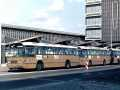 215-03-Leyland-Triumph-Werkspoor-a
