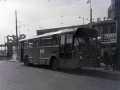 215-04-Leyland-Triumph-Werkspoor-a