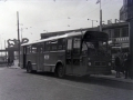 215-1a-Leyland-Panther-Hainje