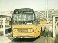215-2a-Leyland-Panther-Hainje