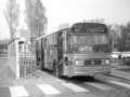 216-03-Leyland-Triumph-Werkspoor-a