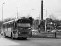 216-05-Leyland-Triumph-Werkspoor-a