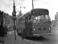 216-2a-Leyland-Panther-Hainje