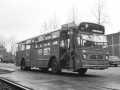 217-02-Leyland-Triumph-Werkspoor-a