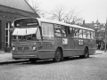 217-1a-Leyland-Panther-Hainje