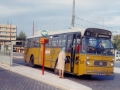 217-2a-Leyland-Panther-Hainje