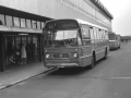 218-2a-Leyland-Panther-Hainje