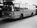 219-03-Leyland-Triumph-Werkspoor-a
