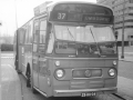 219-3a-Leyland-Panther-Hainje