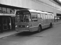220-1a-Leyland-Panther-Hainje