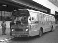 221-01-Leyland-Triumph-Werkspoor-a