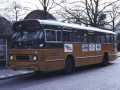 221-02-Leyland-Triumph-Werkspoor-a