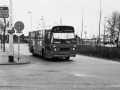 221-04-Leyland-Triumph-Werkspoor-a
