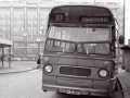 221-05-Leyland-Triumph-Werkspoor-a
