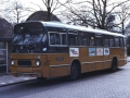 221-4a-Leyland-Panther-Hainje