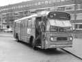 222-01-Leyland-Triumph-Werkspoor-a