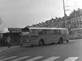 223-02-Leyland-Triumph-Werkspoor-a