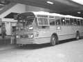 223-03-Leyland-Triumph-Werkspoor-a