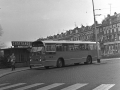 223-1a-Leyland-Panther-Hainje