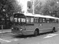 224-02-Leyland-Triumph-Werkspoor-a