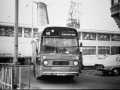 224-06-Leyland-Triumph-Werkspoor-a