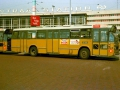 224-1a-Leyland-Panther-Hainje