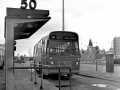 225-01-Leyland-Triumph-Werkspoor-a