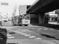 225-06-Leyland-Triumph-Werkspoor-a